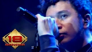 Download Lagu Nidji - Jangan Lupakan (Live Konser Muaro Bungo 27 Maret 2015) Gratis STAFABAND