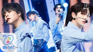 [H&D - SOUL] Comeback Stage | M COUNTDOWN 200423 EP.662
