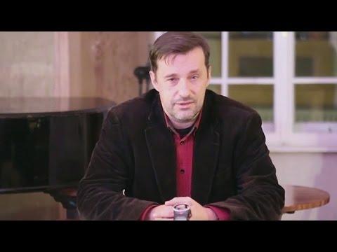 Komentarz Tygodnia - 28.10.2015 - Witold Gadowski