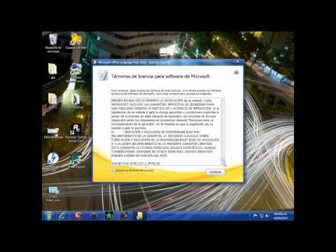OFFICE 2010 [NO BETA][FULL][ESPAÑOL][1 LINK]