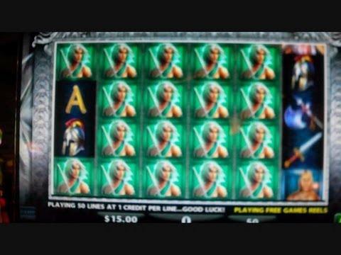 play diamonds of athens free