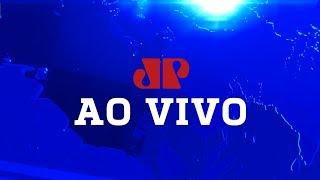 AO VIVO - Ministro da Justiça, Sergio Moro, se defende em audiência no Senado