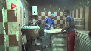 """فرّان لم يحتفل بعيد العمال منذ ٤٠ عاما والسبب.. """"عشان الناس متجعش"""""""