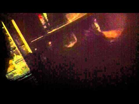 First Person video of Joplin MO tornado 5/22/11