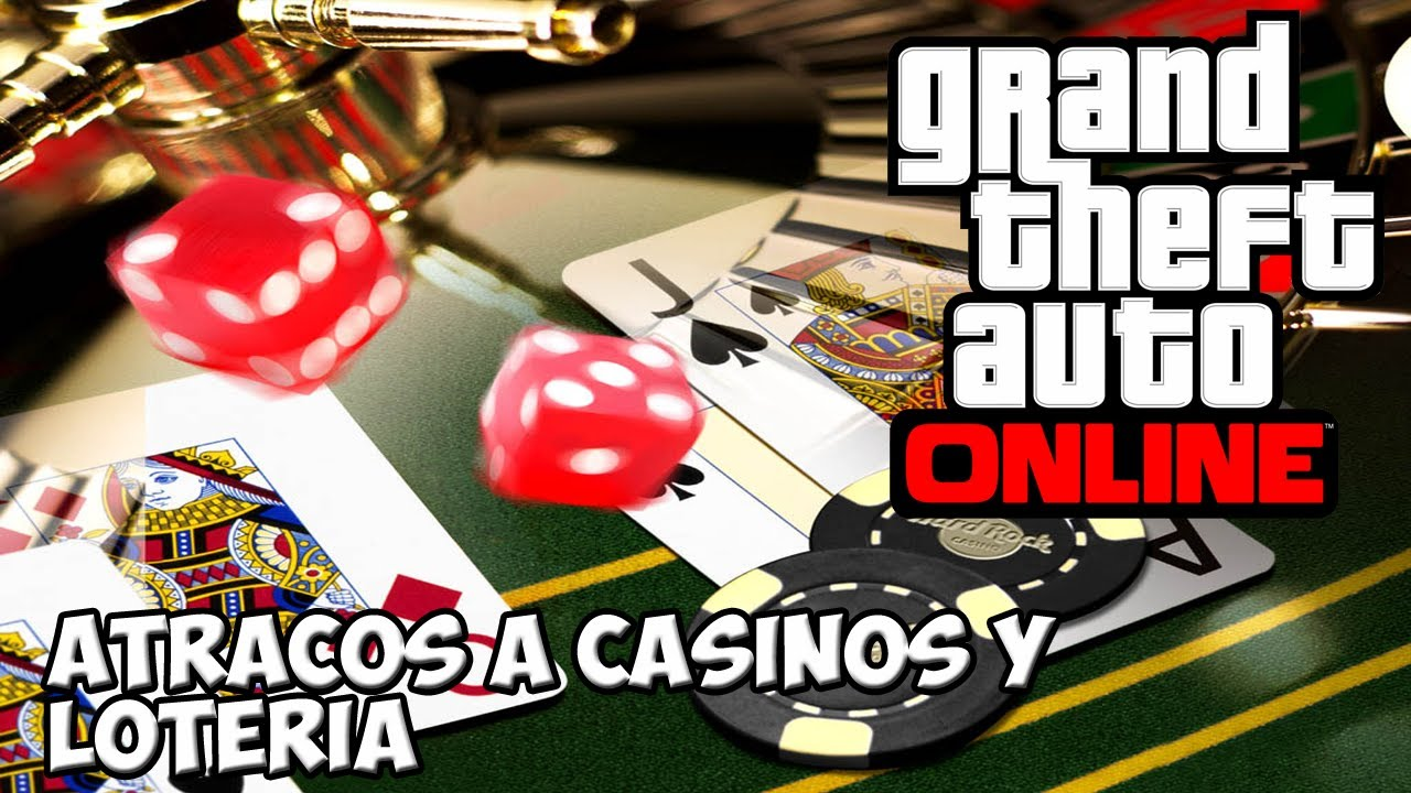 gta 5 online casino dlc fruit spiel
