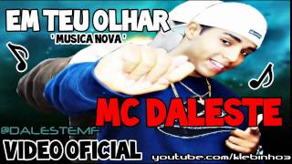 Vídeo 4 de Mc Daleste