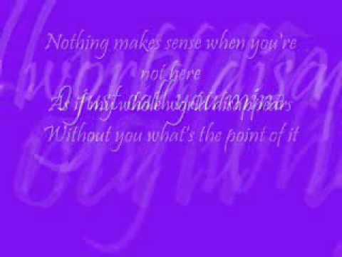 Martina Mcbride - I Just Call You Mine