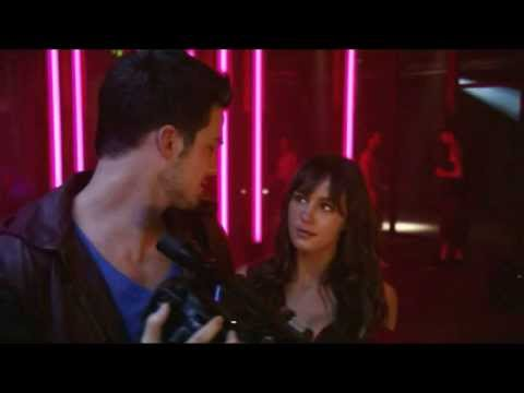 Step Up 3d - I Like That video