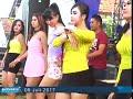 Slow Rock Malaysia Dangdut Dj Remix All Artis