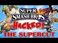 Smash 4 Hacked SUPERCUT Parts 4 8 All In One Video mp3