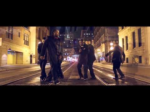 Taylor J – Realest (Video)