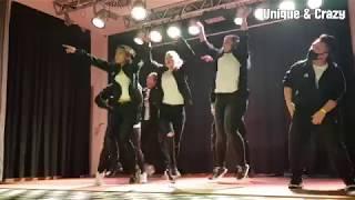 독일 한류 열풍 살벌하네! & ikon 죽겠다 춤추는 독일인들 Germany Korea korean wave hallyu Kpop