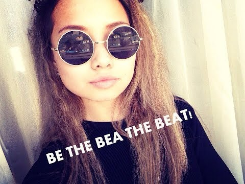 NABI ft.  MALI -  Be the bea the beat!