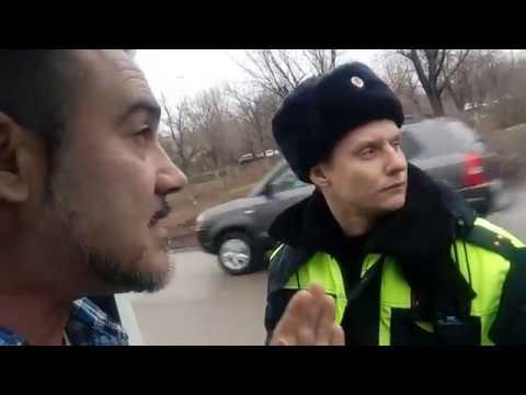 Опасно настроенный #идпс атакует! Астрахань.