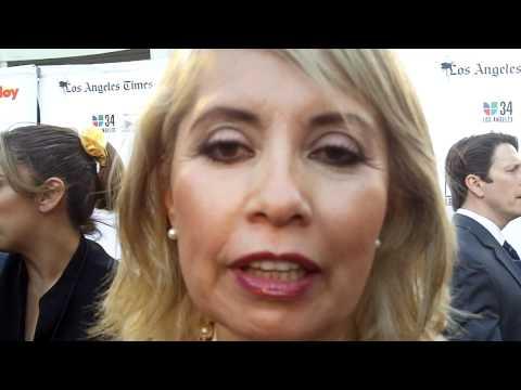 Carla Estrada Habla Sobre Escandalo De William Levy video