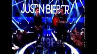 This Is Justin Bieber - ITV (FULL) (2011)