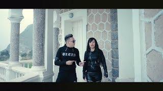Cheba Souad Avec Hichem Smati Achkna Rah Fi Khatar  شابة سعاد وهشام سماتي عشقنا راه في خطر