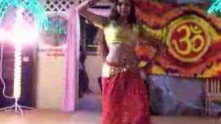download lagu Ashley's Omkara - Beedi gratis