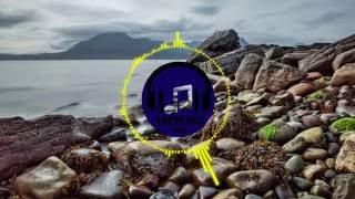That Day - Joakim Karud 【Hip Hop 】