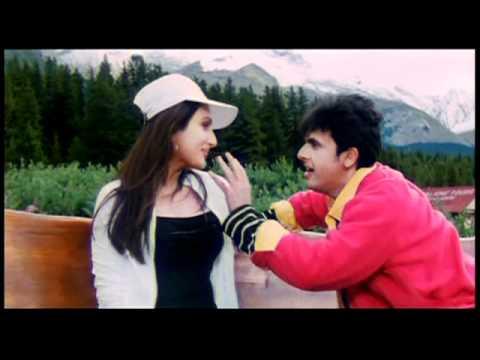 Kaash Aap Hamare Hote | Sonu Nigam Juhi Babbar