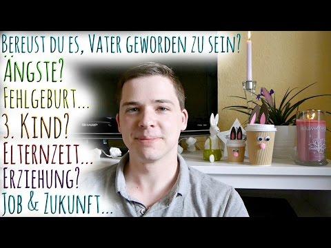 Franz beantwortet eure persönlichen Fragen | Fragenfreitag #6 | Männer-/ Papa-SPECIAL