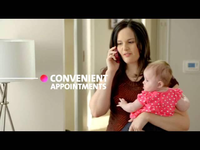 SOMC Pediatric Associates-Why