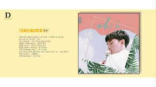 Download Lagu K-Indie Spring Vibes   봄소리 나는 인디음악   PLAYLIST Gratis STAFABAND