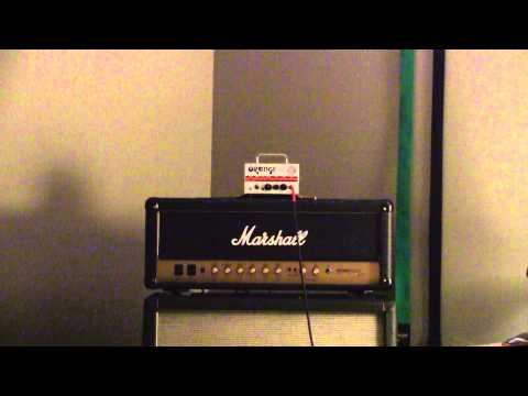 Marshall Vintage Modern 2266 versus Orange Micro T.mp3