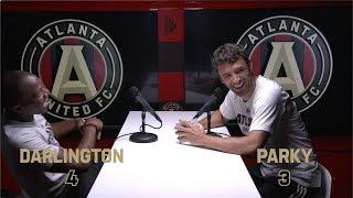 Atlanta United's Father's Day Dad Jokes