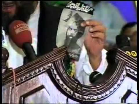 Re- Terrorist Ahmad Karim Shaikh(AKShaikh akshaikhlover1) after Kicked Out From Jamat e Ahmadiyya