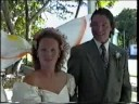 Kay and Andrew Philby's Wedding Part 1