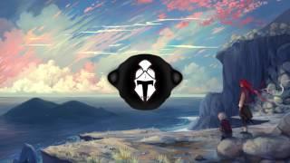 download lagu Nightcore Zedd, Alessia Cara - Stay Boxinlion & Maliboux gratis
