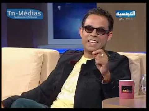 image video برنامج لاباس ج 04 : محمد علي النهدي