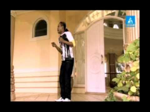 Music video Sule Putus Cinta - Music Video Muzikoo