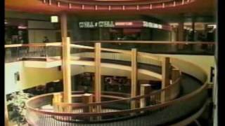 Logan Valley Mall - Altoona