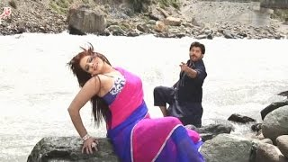 Khandani Badmash Song Hits 01 - Jahangir Khan,Arbaz Khan,Pashto HD Movie Song,With Hot Dance