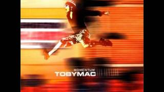 Watch Tobymac Whats Goin Down video