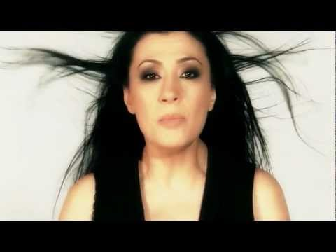 "KALIOPI - ""MRVICA"" (OFFICIAL KMP VIDEO, ALBUM ""MELEM"", 2013)"