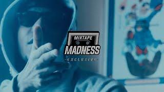#410 Skengdo - No Doubt (Music Video)   @MixtapeMadness