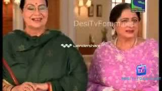 Iss Pyaar Ko Kya Naam Doon Ek Baar Phir 7th November 2013 Part 14