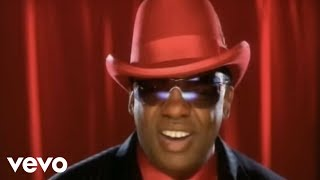 Watch Isley Brothers Secret Lover video