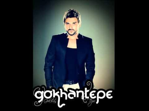 Gökhan Tepe - Söz 2011 video
