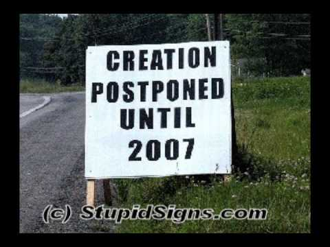 Sign Fails Minus One Plus Random Youtube Poop Pictures video