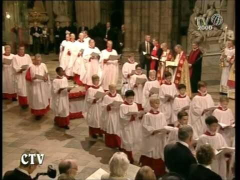 Пёрселл Генри - Begin the song (The Resurrection)