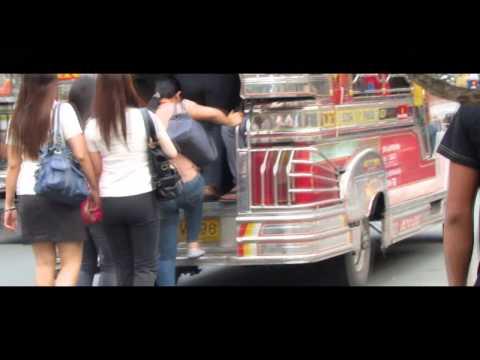 Buhay Pilipino (A JRU BSIT Documentary Film)