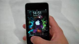 Easy Iphone & Ipod Touch Jailbreak & Overview