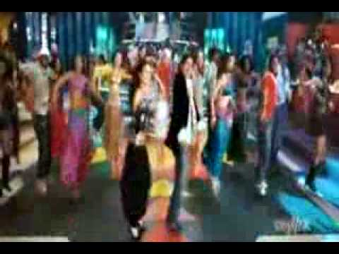 YouTube - Mauja Hi Mauja ( full song).flv