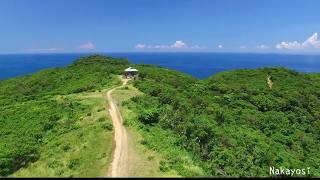 台灣最美的公路 -旭海台26-