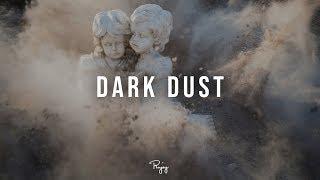 """Dark Dust"" - Hard Angry Trap Beat | Rap Hip Hop Instrumental Music 2019 | AshotBeatz #Instrumentals"
