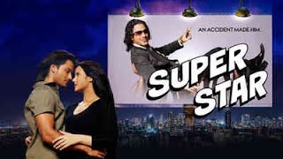 Superstar (2009) (HD) - Hindi Full Movie - Kunal Khemu | Tulip Joshi - Latest Bollywood Movie